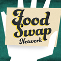 Food Swap Network 125x125